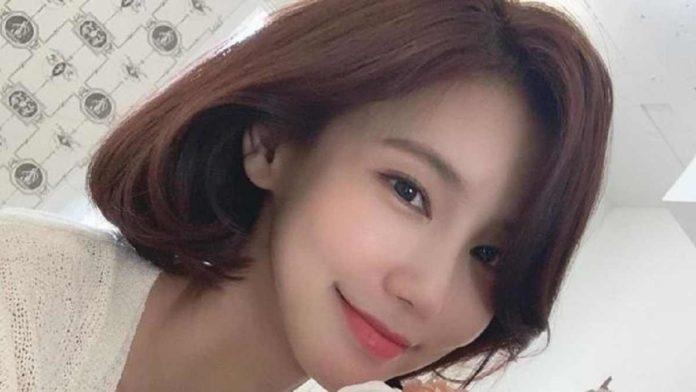 Fakta Oh In Hye Meninggal Dunia Akibat Serangan Jantung