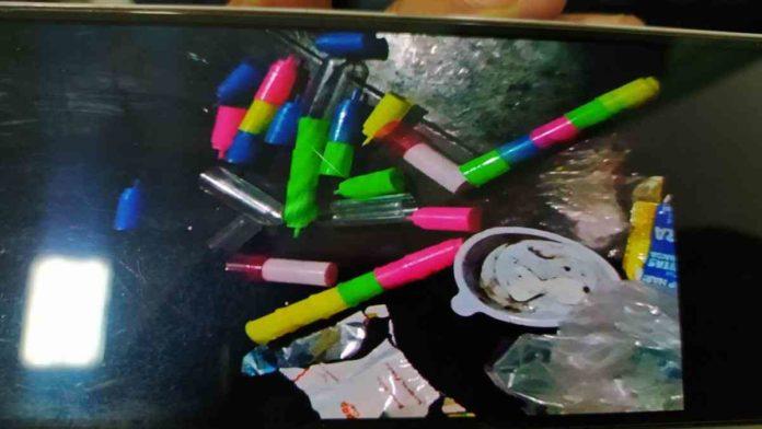 Hasil Uji Lab, Permen Lipstik Bukan Penyebab Anak Meninggal di Ciamis