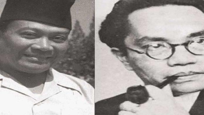 Sejarah Pemberontakan PKI Madiun