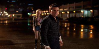 Sinopsis Film Jack Reacher, Si Cerdik Reacher Pengungkap Kejahatan