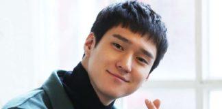 Fakta Go Kyung Pyo Tunda Jadwal Syuting Demi Temani Jenazah Ibunya