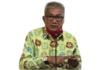 Perubahan Positif DOB Pangandaran Sesuai Prediksi Bidan Pemekaran