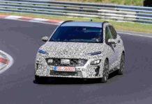 Hyundai Kona N Hadirkan Tampilan dan Spesifikasi yang Lebih Sporty