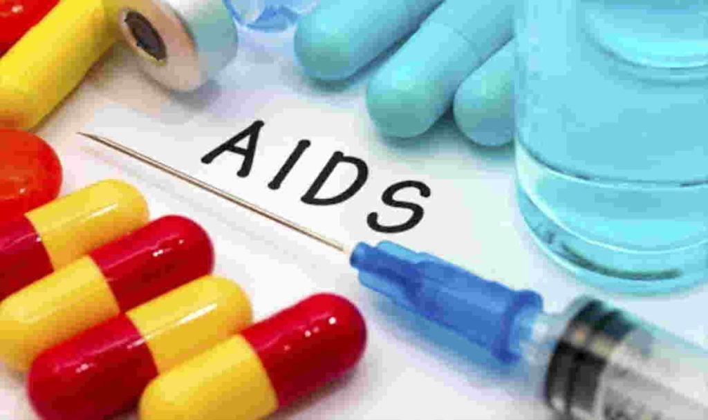 Negosiasi E-Katalog Obat ARV Diminta Transparan dan Akuntabel