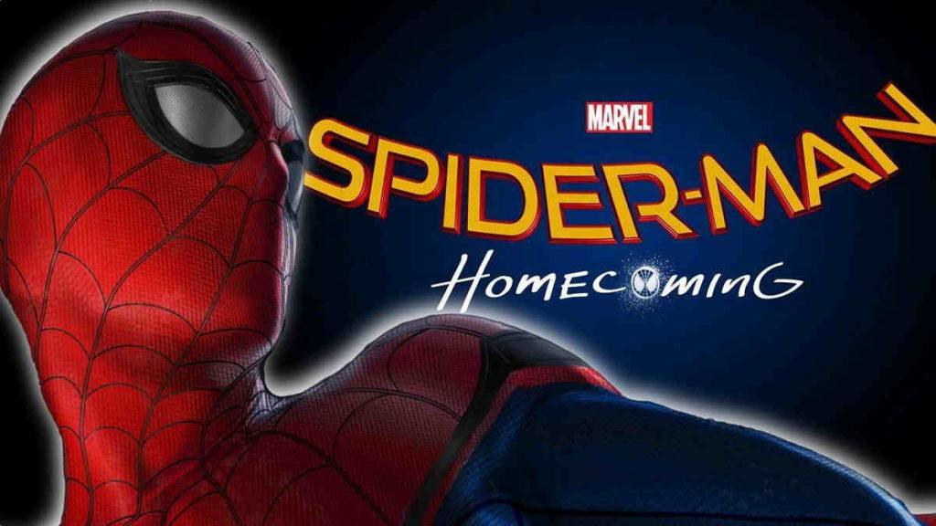 Sinopsis Spider-Man Far From Home, Liburan Peter Yang Gagal