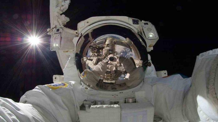 Astronot Pertama Kanada Ikut Serta dalam Misi Artemis II