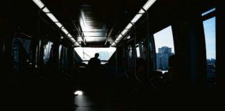 Sinopsis The Commuter, Aksi Teror di Gerbong Kereta Api