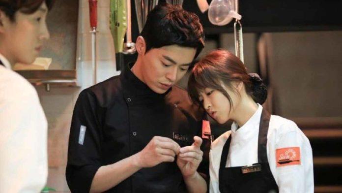 Drama Jo Jung Suk, Ini Dia Rekomendasi Terbaiknya