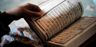 Amalan Setelah Sholat Subuh yang Biasa Rasulullah SAW Ajarkan