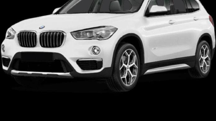 BMW X1 sDrive18i Mobil SUV Premium di Tanah Air