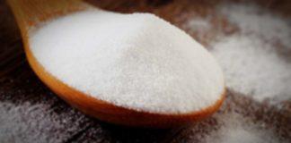 Manfaat Baking Soda
