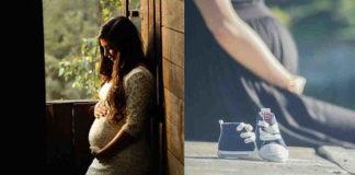 mimisan saat hamil