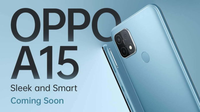 HP Oppo Support VR