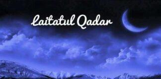 Amalan 10 Malam Terakhir Ramadhan Mendatangkan Banyak Pahala
