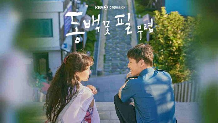 Drama Korea Peraih Penghargaan Terbanyak Jadi Referensi Tontonan