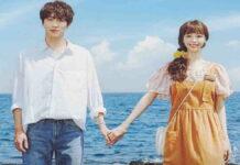 Please Check the Event Drama Tentang Tiga Pasangan Beda Kepribadian