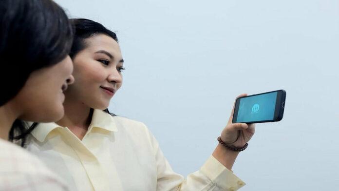 Aplikasi Transvision XGO Kini Hadir Dalam Memeriahkan HUT RI Ke-76