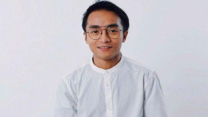 Taqy Malik Diduga Gelapkan Dana Umrah, Pihak Travel Beri Klarifikasi
